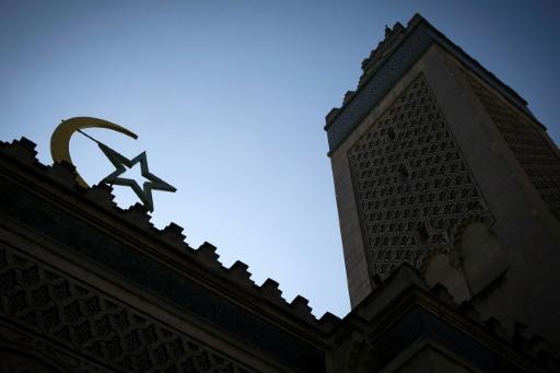 Le gouvernement veut retoucher la loi de 1905 pour mieux encadrer le culte musulman