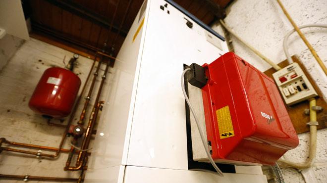 Voici comment votre facture d'énergie pourrait baisser de 60%