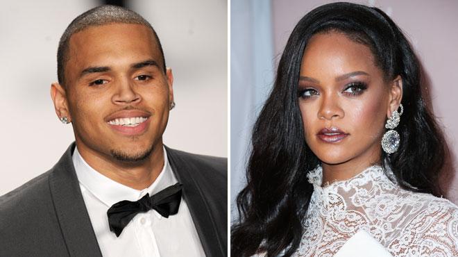 Chris Brown serait prêt à tout pour reconquérir Rihanna et l'épouser... Et il a une stratégie pour y parvenir