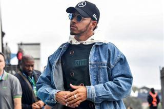 F1- Hamilton sceptique sur la pertinence d'un nouveau Grand Prix au Vietnam
