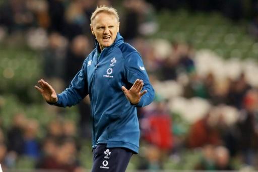 Exploit magistral des Bleues qui battent les Blacks — Rugby féminin