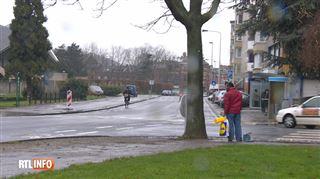 Faux contrats de travail, faux C4- une enquête mène à une fraude sociale d'une ampleur inédite à Liège 3