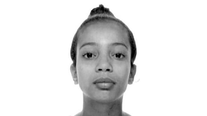 Rekaya, 13 ans, a disparu à Uccle: l'avez-vous vue?