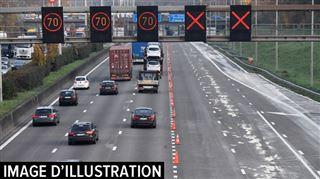 Un camion volé en Belgique fait six blessés dans un accident aux Pays-Bas 4