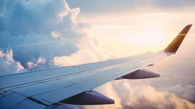 Un avion rate sa destination après que le pilote s'est endormi dans le cockpit