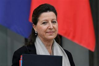 Des préservatifs remboursés sur prescription médicale, annonce Agnès Buzyn