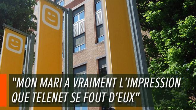 Telenet concrétise le rachat de SFR/Coditel: une bonne nouvelle pour le client,