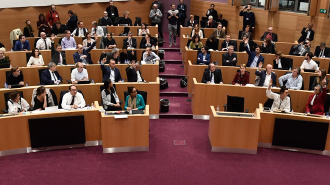 Pacte sur les migrations de l'ONU qui fait trembler le gouvernement Michel: voici la suite probable des événements