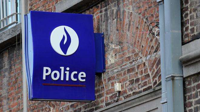 Waterloo: une dame de 75 ans victime d'une escroquerie par téléphone, 9.000 euros débités de son compte