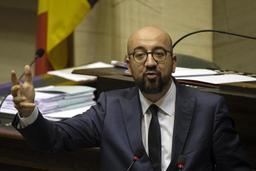 Le Premier ministre ira à Marrakech