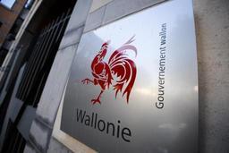 Le gouvernement wallon actualise sa stratégie numérique