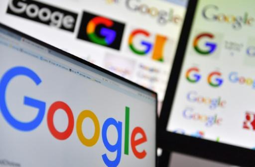 Google Translate veut être plus juste envers le féminin
