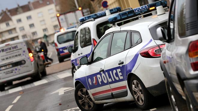 France: quatre membres d'une même famille retrouvés morts dans une maison