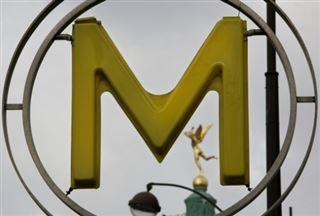 Paris- 36 stations de métro et de RER fermées samedi