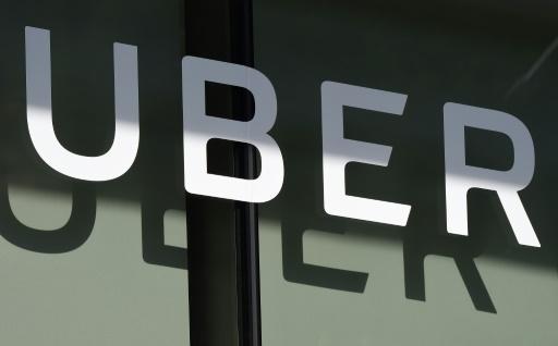 Uber a lancé cette semaine la procédure d'entrée en Bourse (presse)