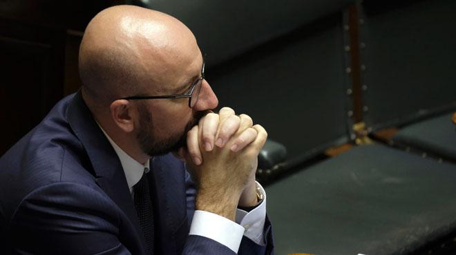 En pleine crise gouvernementale, qu'est-ce qui attend désormais le Premier ministre?