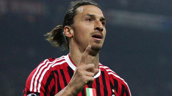 Leonardo met fin à une rumeur XXL — Mercato / Milan