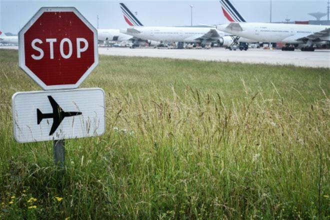 Pas de retour sans aller, une pratique des compagnies aériennes sur la sellette