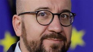 Faut-il un vote de confiance pour le gouvernement Michel? Voici la réponse du service juridique de la Chambre 2