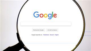 Voici les termes les plus recherchés par les Belges cette année sur Google