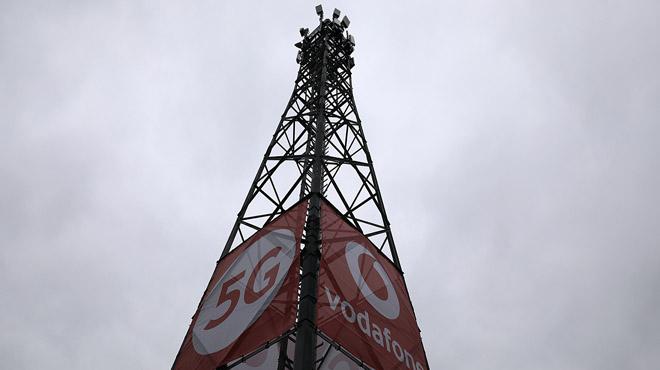 La 5G arrive en Belgique mais où?