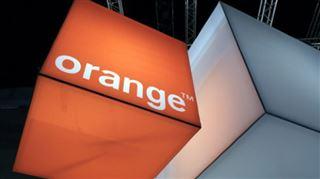 Problèmes de connexion internet chez Orange- Le réseau est très instable 4