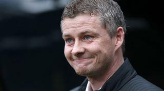 Une légende de Manchester United remplace José Mourinho au poste d'entraîneur 5
