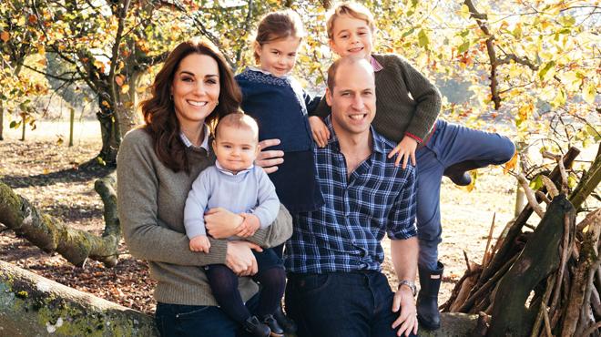 Kate Middleton ENCEINTE? Un signe clair fait enfler la rumeur (photos)