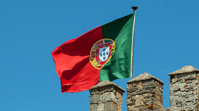 Portugal: le gouvernement augmente le salaire minimum à 700 euros