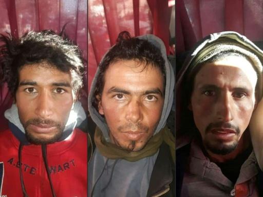 Touristes scandinaves tuées au Maroc: questions autour du