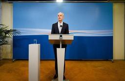 Les Pays-Bas n'excluent pas de traduire la Russie en justice pour l'explosion du vol MH17