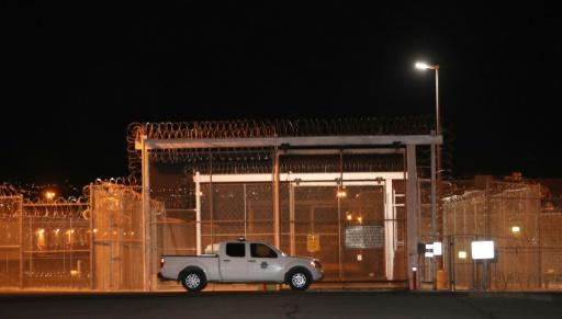Le Congrès américain adopte une réforme pour sortir du tout carcéral
