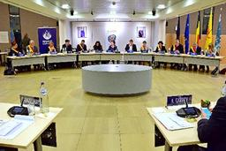 Des mesures prises pour prévenir les vols à Flawinne et Belgrade