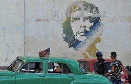 Cuba vote sa nouvelle Constitution qui reconnaît le marché