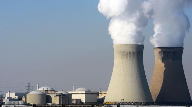 Le réacteur nucléaire Doel 4 restera à l'arrêt jusqu'à la fin de l'année