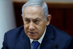 Escalade verbale entre Israël et la Turquie
