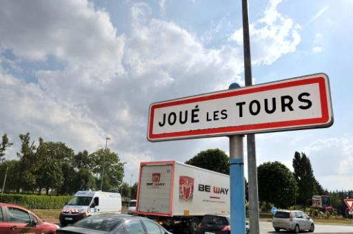 Joué-les-Tours: couvre-feu d'un mois pour les mineurs dans certains quartiers