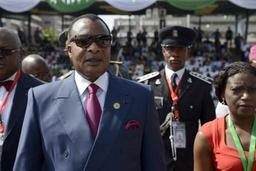 Elections en RDC: les chefs d'État de la région réunis en sommet à Brazzaville