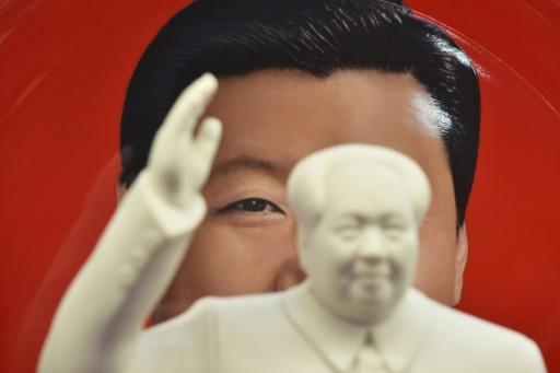 Chine: arrestation d'un étudiant marxiste qui voulait célébrer l'anniversaire de Mao