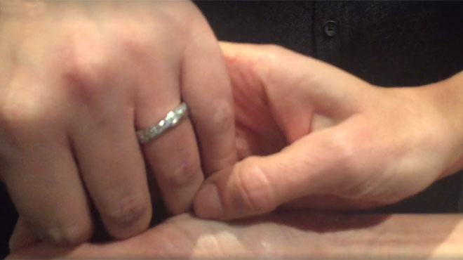 La saison 10 de L'Amour est dans le pré se termine sur… une demande en mariage (vidéo)