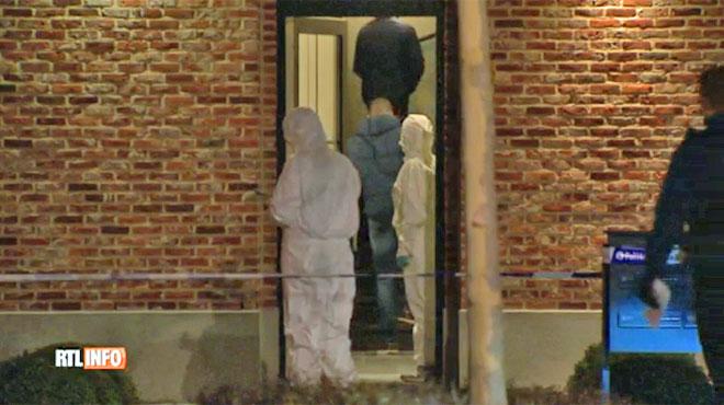 Limbourg: la mère qui a tué son enfant avant de tenter de se suicider est poursuivie pour assassinat