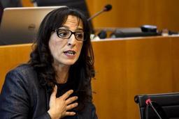 Les fonctionnaires bruxellois en congé pour la Fête de l'Iris