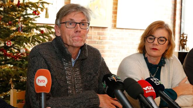 Elections 2018: Joost Arents exclu de la N-VA pour son soutien à la coalition formée à Ninove