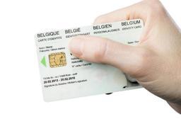Plus de 700 cas de fraude à l'identité par mois