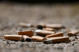 Les médicaments de sevrage tabagique mieux remboursés dès le 1er février