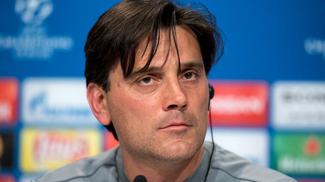 Un ancien international italien entraîneur à Anderlecht?