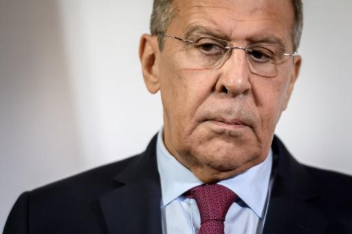 Syrie : Russie et Turquie veulent se