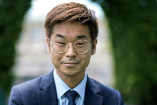 Le député Son-Forget, auteur de dérapages sur Twitter, quitte LREM