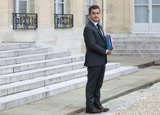Les dirigeants d'entreprises cotées ou partiellement publiques devront payer leurs impôts en France selon Darmanin