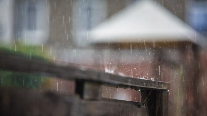 Prévisions météo: une fin d'année sous les nuages